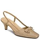 New Heels/Pumps - Spring '13 / by Aerosoles