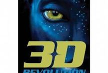 3D Books / by Stereoscopic Man