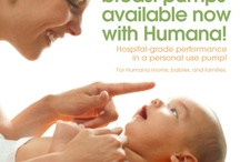 Hygeia & Insurance / by Hygeia Baby