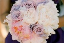 ☆ Bridesmaid Business ☆ / by Rebecca Gaffney