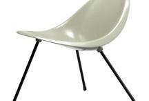 0 silla a clasificar - chair to clasify / by Fernando Mateos