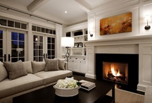 home ideas / by MELODY DUNCAN