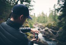 iPhone photos / by Visit Gatlinburg