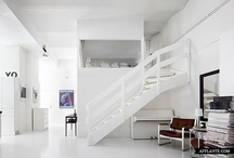 Home / Interior / Design / by Kevin Karlsen