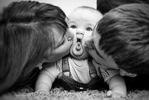 Baby / by Priya Garehgrat