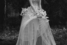 Fairytale / by Lauren Von Trapp