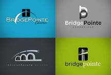 CPC Logo Ideas / by Dani Dance