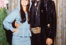 Elvis / by Jennifer Hurt