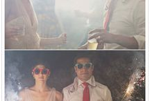 Celebrations - Photos/Styling / mainly photos that i like. / by Sarah VanCamp Kern