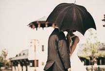 Hopeless Romantic / by Randi Friedner