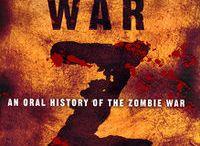 Books Worth Reading / by Lara Sniper Wolf