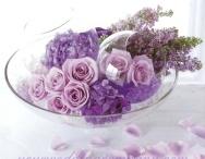 Jaclyn's Wedding Ideas / by Lisa Curry-Noes