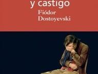 Libros que quiero leer / by Daniela Felix