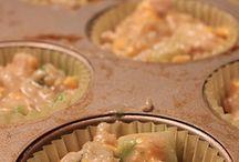 **!!!#11~freezer meals / by Lisa Klien