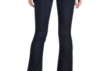 Women Denim Shop - On Sale / 98% Cotton/2% Elastane.