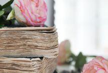 Bibliophage Pride <3  / aka Nerdy Bookworm Board / by Miranda Sanks