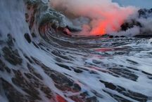 LIFE'S A WAVE.......CATCH IT :) / by Deb Portman