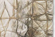 Packing and Containing / by Samara Rosen
