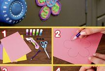 DohVinci Studio / by Play-Doh