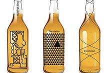Packaging Design / by Demah Alsinan