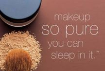 Products that I Love / by Jennifer Williamson