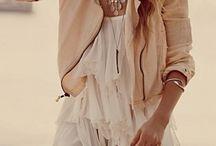Fashion / Fashion / by The Morgan