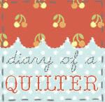 Quilting / by Becky Lash