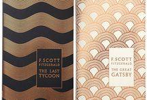 Design It, Package it / by Katrina Svoboda