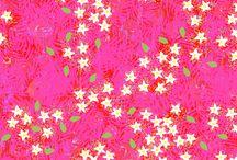 patterns 2 / by Eva