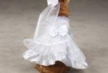 Wedding  / by Maggie McSpadden