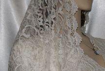 DD's Wedding / Wedding planning ideas / by Marlicia Fernandez