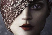 sparklish / by Paula Sciuk