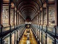 Books - Beautiful Books / by Calvin Altstadt