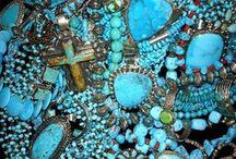 jewelry / by Jen Knowles