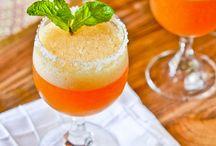 Drink Drink Drunk! / by Rachel Spolarich
