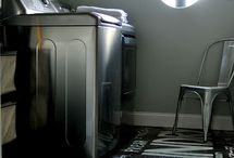 Laundry / by Kelly Kersey