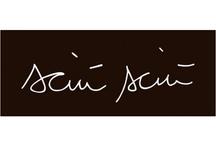 Sciu Sciu / by Antonella