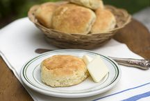 Recipes: Southern Staples You Must Know / by Erin McLaughlin