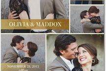 Wedding Paper Divas / by Heather Meehan