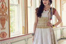 Indian Fashion   / by Raman Saini