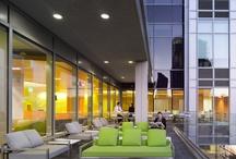 FIDM San Diego Campus / by FIDM/Fashion Institute of Design & Merchandising