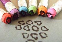 Nails  / Nail art / by Krystal Moreno