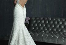 Dresses / by Dra'Shaa Loveless