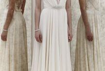 Fashion... upscale / by Corine Fadous