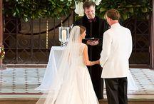 Weddings / Weddings at Lee Chapel / by Lee Chapel & Museum