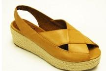 Women's Shoes / Discount 90% off / by Kristeen Destine