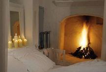 Bedroom style  / by Jaclyn Giuliano
