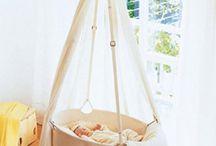 Baby products/ideas/ / by Tiffany Gulliksen