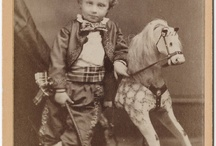 Yesterday's Child / Photos of vintage childern  / by Damiana Seabrook