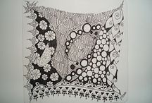 Doodles / by Lettice